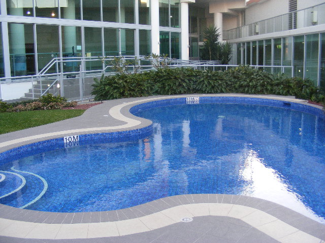 Changes To Pool Safety Laws