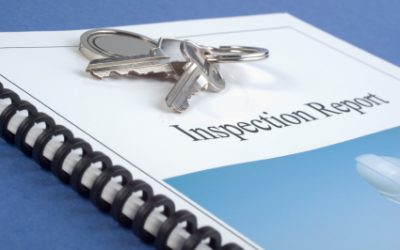 Why Do I Need A Strata Inspection Report?