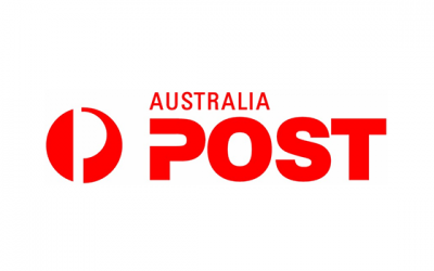 REMINDER: Changes to DEFT Payments at Australia Post