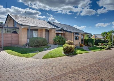 Greenleaves Retirement - Upper Mount Gravatt