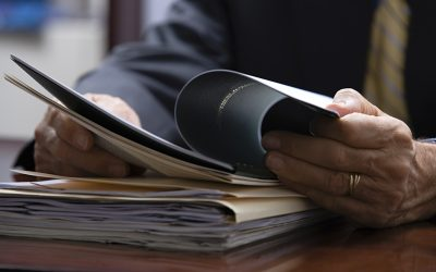 When can a Body Corporate withhold access to records?