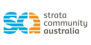 Strata Community