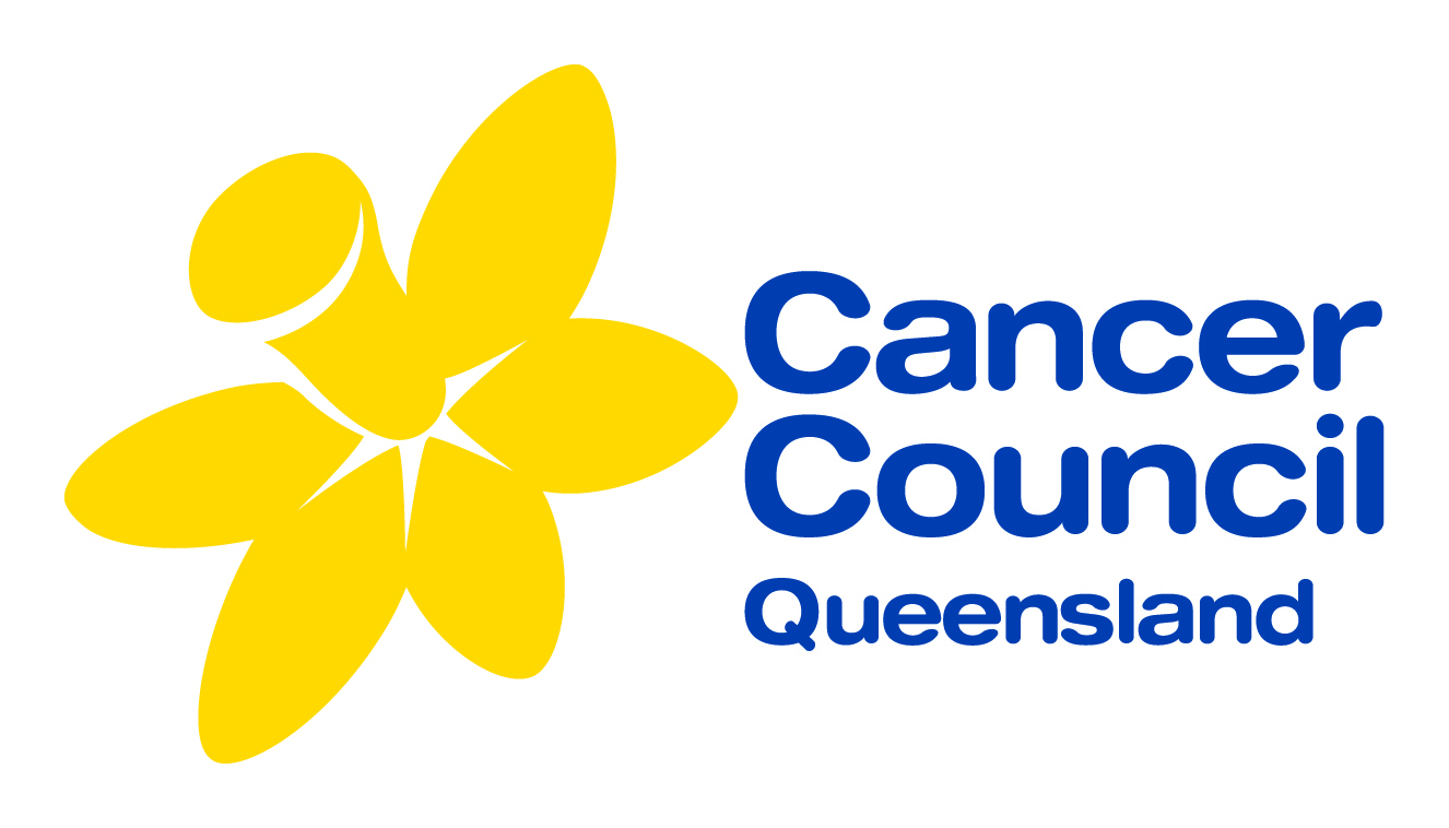 Cancer Council Queensland