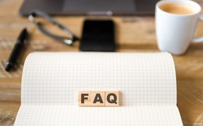 FAQs – Removing and Replacing Committee Members